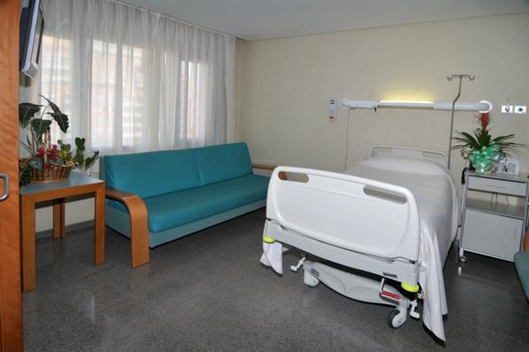 Hospital-Nisa-9-Octubre-H