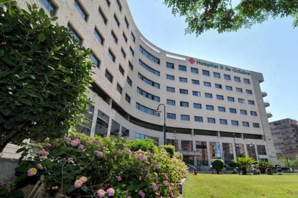 Hospital-Nisa-9-Octubre
