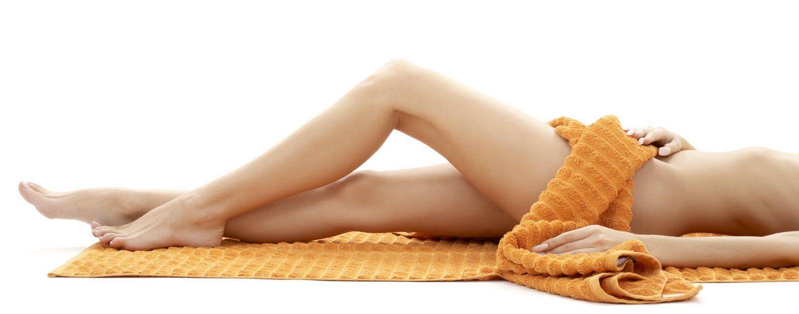 Tratamientos de Cirugía Intima Femenina