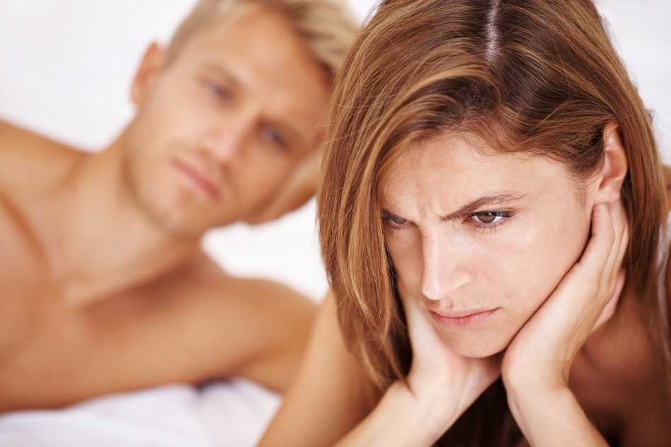 El vaginismo tiene solución. Conócela en este artículo.