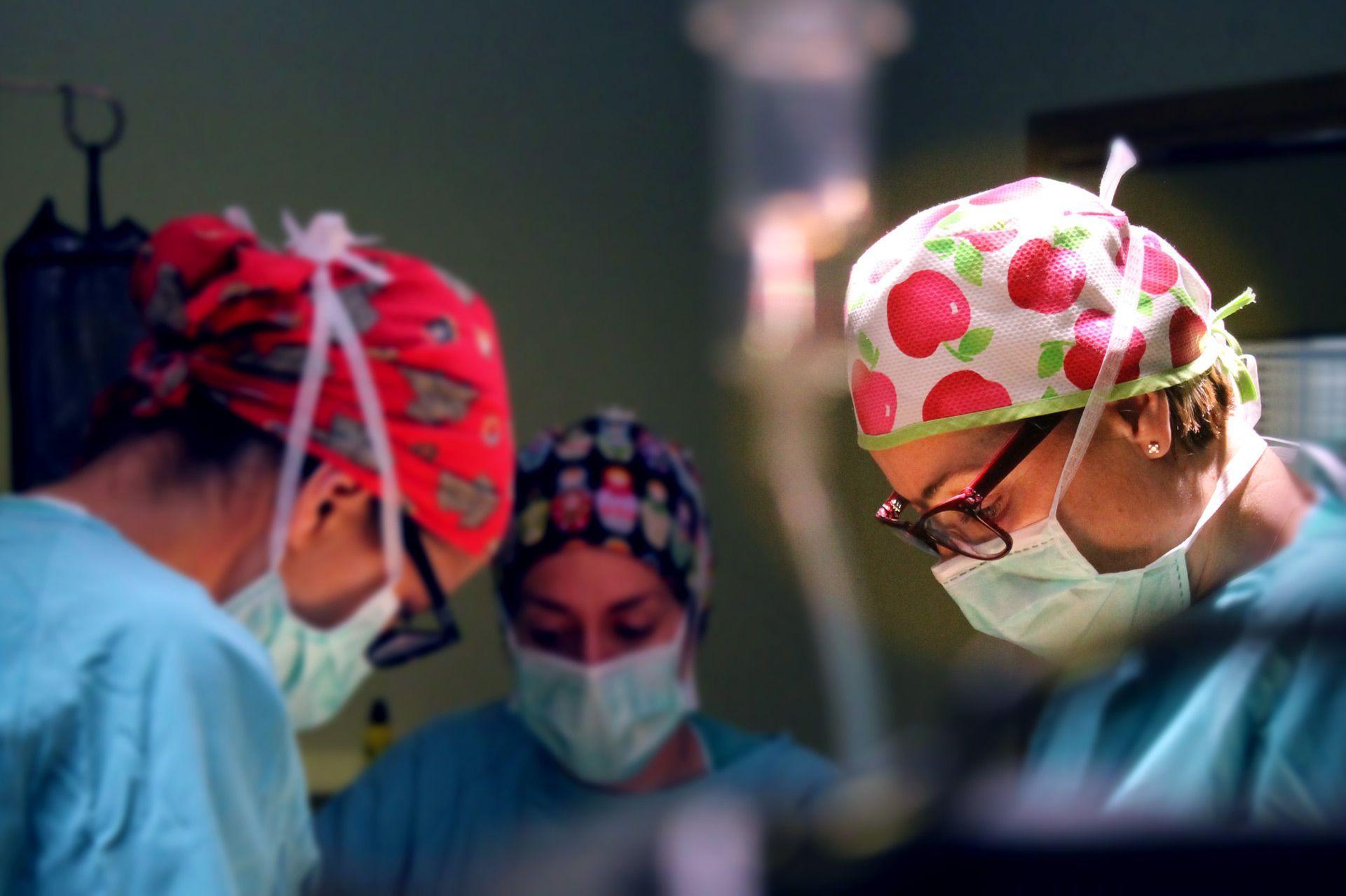 Quién es el mejor cirujano plástico de Valencia?