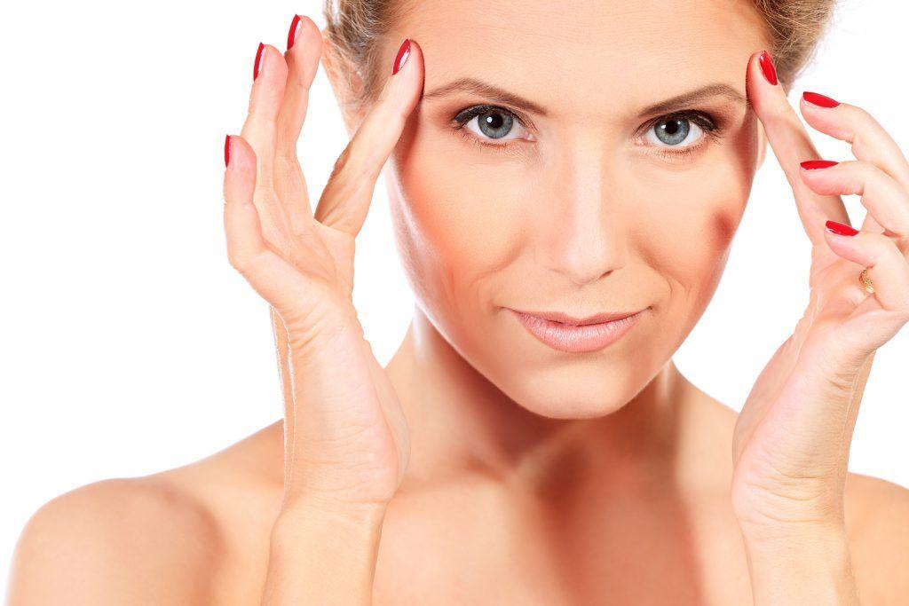 Nanofat (nanograft): la técnica que está revolucionando el rejuvenecimieto facial.