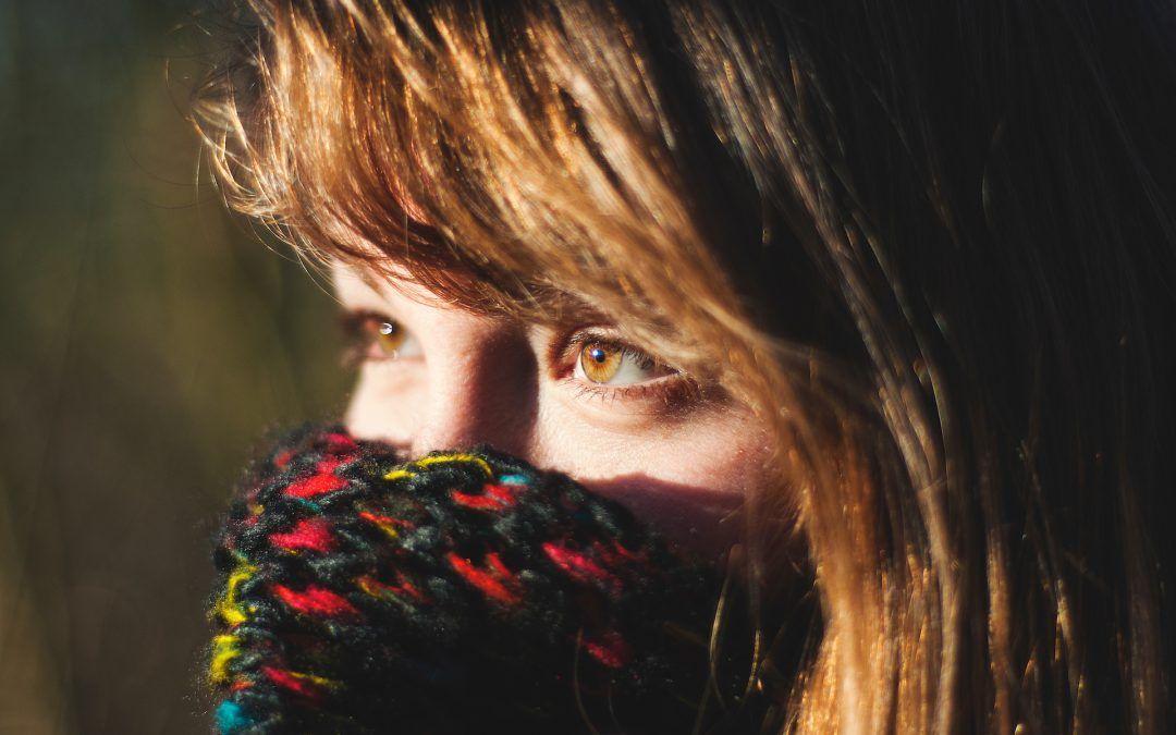 Plasma Rico en Plaquetas: 7 Cosas que no sabías sobre el PRP