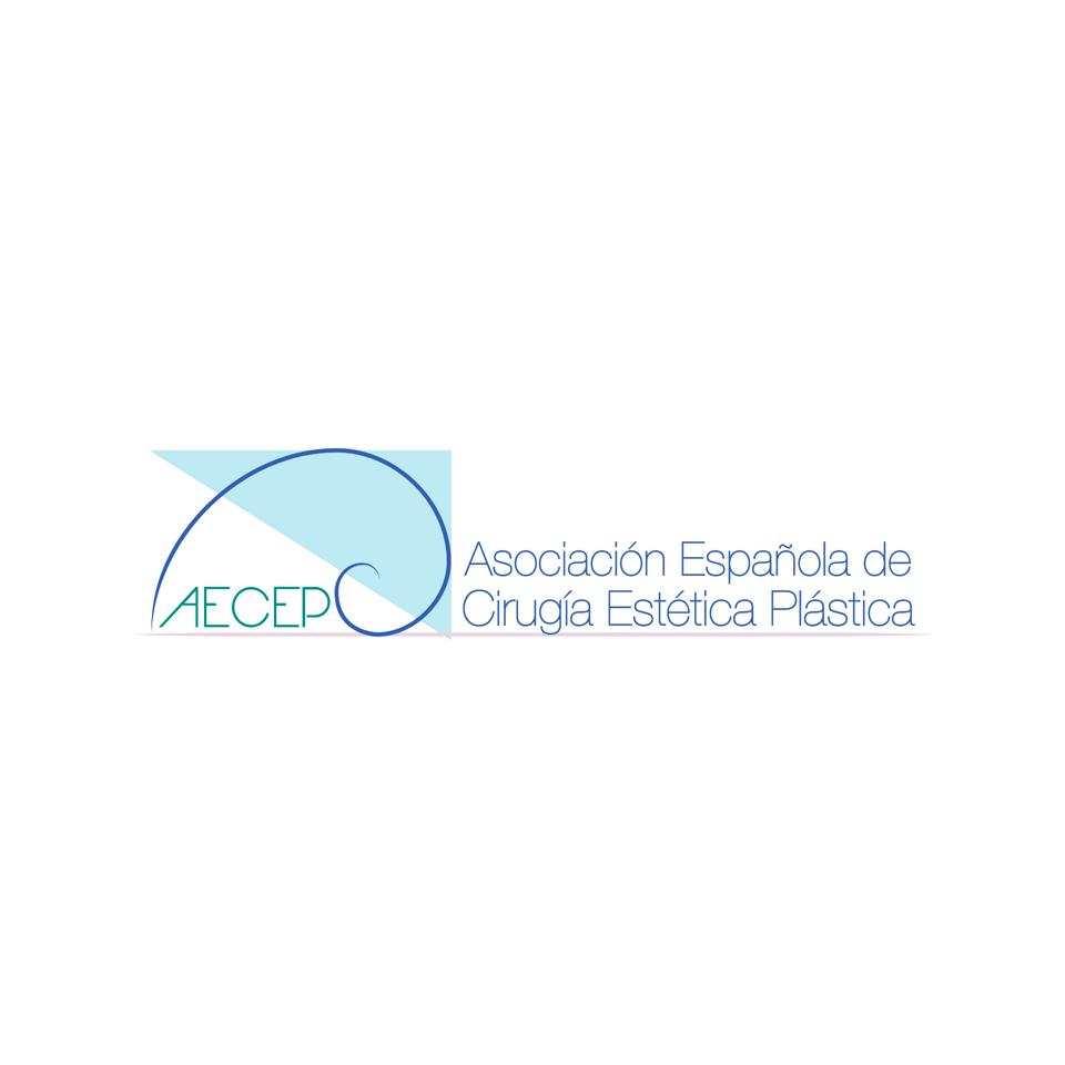 La Dra. Patricia Gutiérrez Ontalvilla, es Cirujana Plástica y miembro de la AECEP (Asociación Española de Cirugía Estética Plástica).