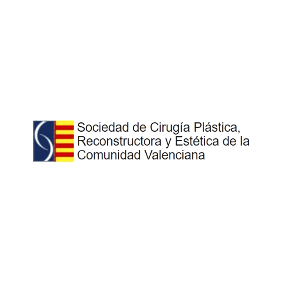La Dra. Patricia Gutiérrez Ontalvilla, es Cirujana Plástica y miembro de la SCPRECV (Sociedad de Cirugía Plástica, Reconstructora y Estética de la Comunidad Valenciana).