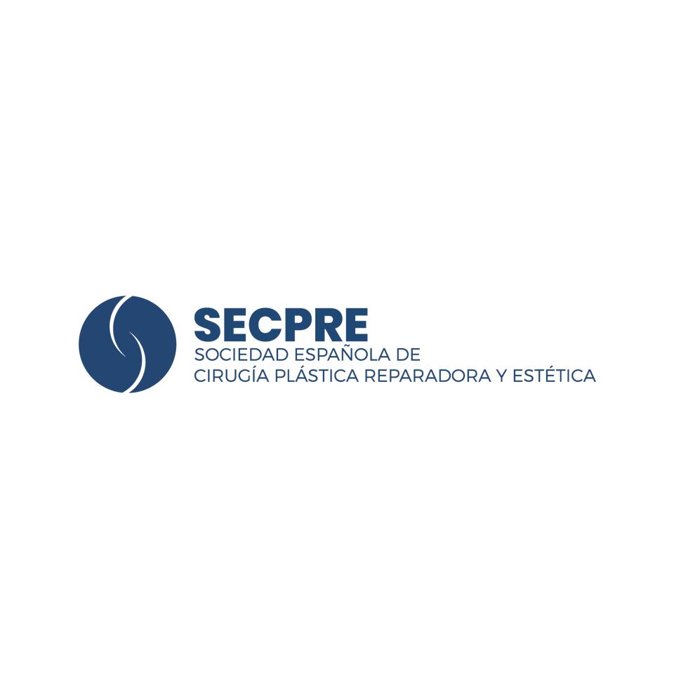 La Dra. Patricia Gutiérrez Ontalvilla, es Cirujana Plástica y miembro de la SECPRE (Sociedad Española de Cirugía Plástica, Reparadora y Estética).