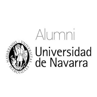 La Dra. Patricia Gutiérrez Ontalvilla (Cirujana Plástica Valencia) es miembro del Alumni de la Universidad de Navarra donde se graduó en la Facultad de Medicina con Sobresaliente.
